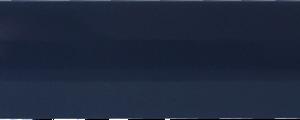 Ремонт BSS BLU-BOB2