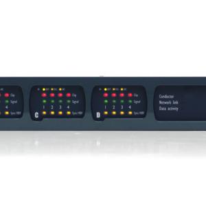 Ремонт оборудования для обработки звука