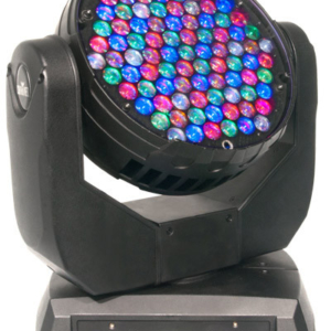 Ремонт CHAUVET-PRO Q-WASH 560Z LED