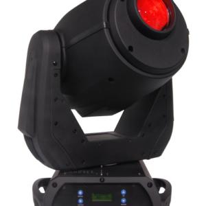 Ремонт CHAUVET Q-SPOT 460 LED