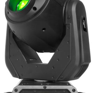 Ремонт CHAUVET Q-SPOT 360 LED