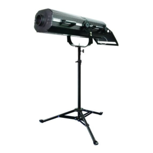 Ремонт CHAUVET FOLLOW SPOT 1200