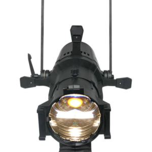 Ремонт CHAUVET-PRO OVATION E-190WW50
