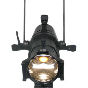 Ремонт CHAUVET-PRO OVATION E-190WW36