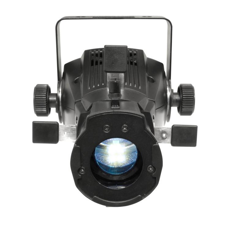 Ремонт CHAUVET-DJ LFS5D - LED FRAMING SPOT