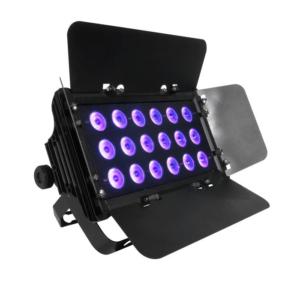 Ремонт приборов ультрафиолета