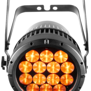 Ремонт CHAUVET-PRO COLORADO 2-QUAD ZOOM IP