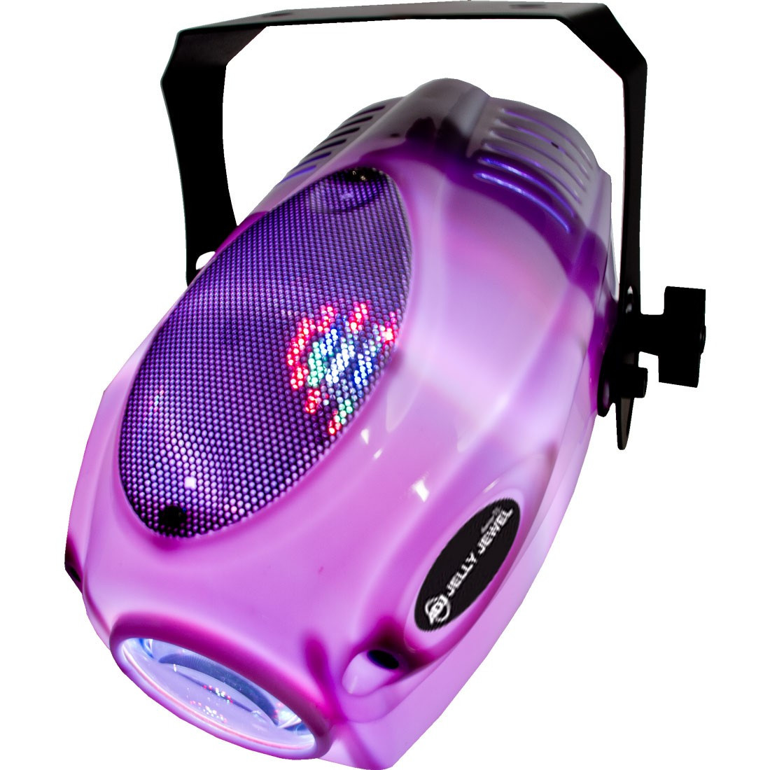 Ремонт AMERICAN DJ JELLY JEWEL LED