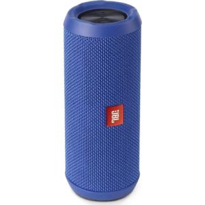 Ремонт JBL FLIP 3 BLUE