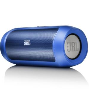 Ремонт JBL CHARGE 2+ BLUE