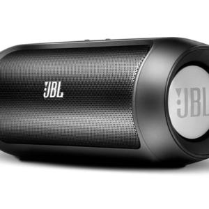 Ремонт JBL CHARGE 2+ BLACK