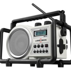 Ремонт радиоприемников
