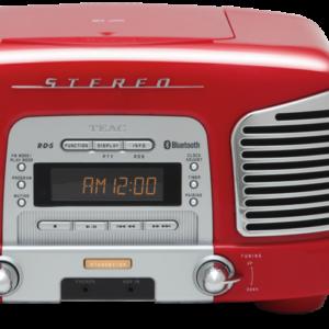 Ремонт радиоприемников TEAC SL D930 BLUETOOTH