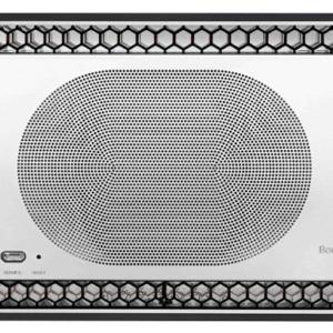 Ремонт портативной акустической системы BOWERS & WILKINS T 7