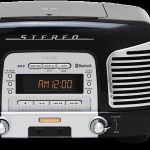 Ремонт радиоприемника TEAC SL-D930 BLACK BLUETOOTH