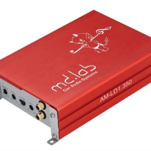 Ремонт MD.Lab AM-LD1.350
