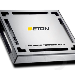 Ремонт ETON PA 560.2