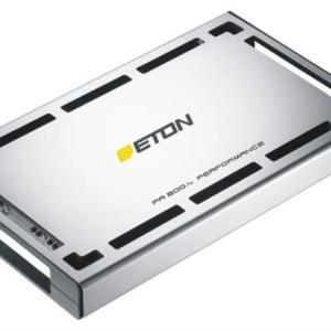 Ремонт ETON PA 800.4