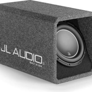 Ремонт JL Audio HO110-W6v3