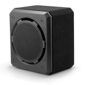 Ремонт JL Audio CS112G-TW3