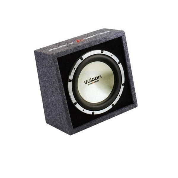 Ремонт Art Sound V-Box 12