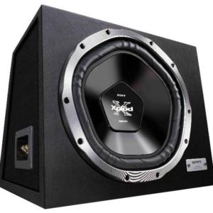 Ремонт Sony XS-GTX150LE