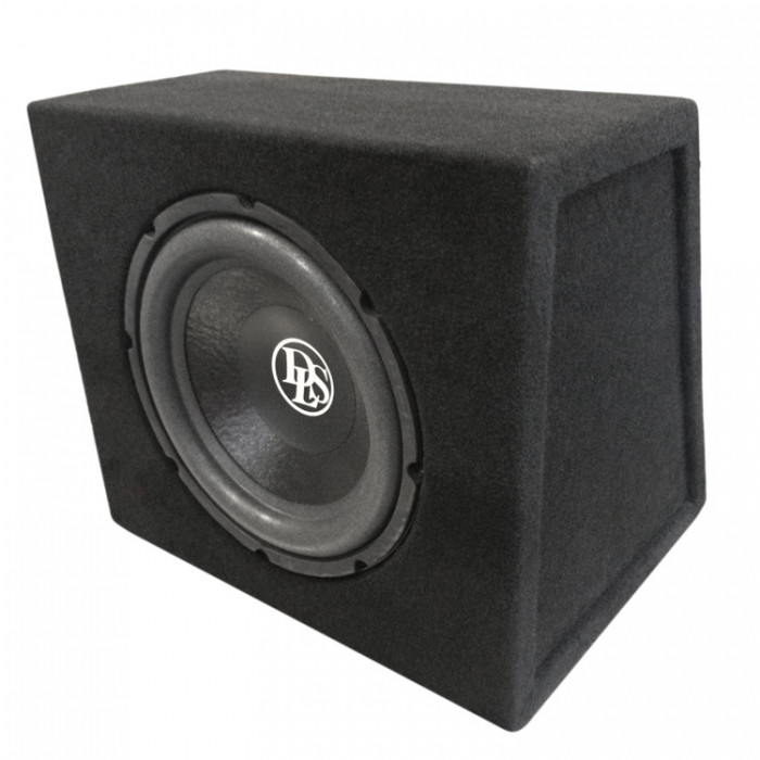 Ремонт DLS MCW10 in box