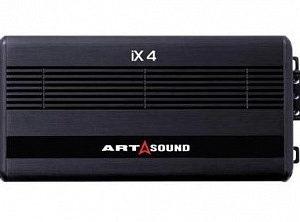 Ремонт Art Sound IX 4