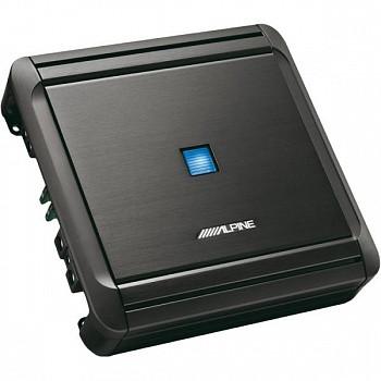 Ремонт Alpine MRV-M500