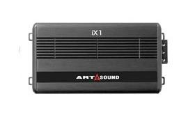 Ремонт Art Sound iX1