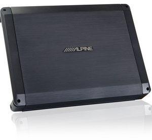 Ремонт Alpine BBX-F1200