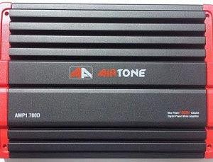 Ремонт Airtone AMP1.700DR