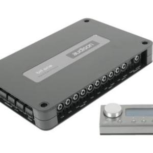Ремонт Audison Bit One.1 Signal interface processor