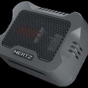 Ремонт Hertz MPCX 2 TM.3