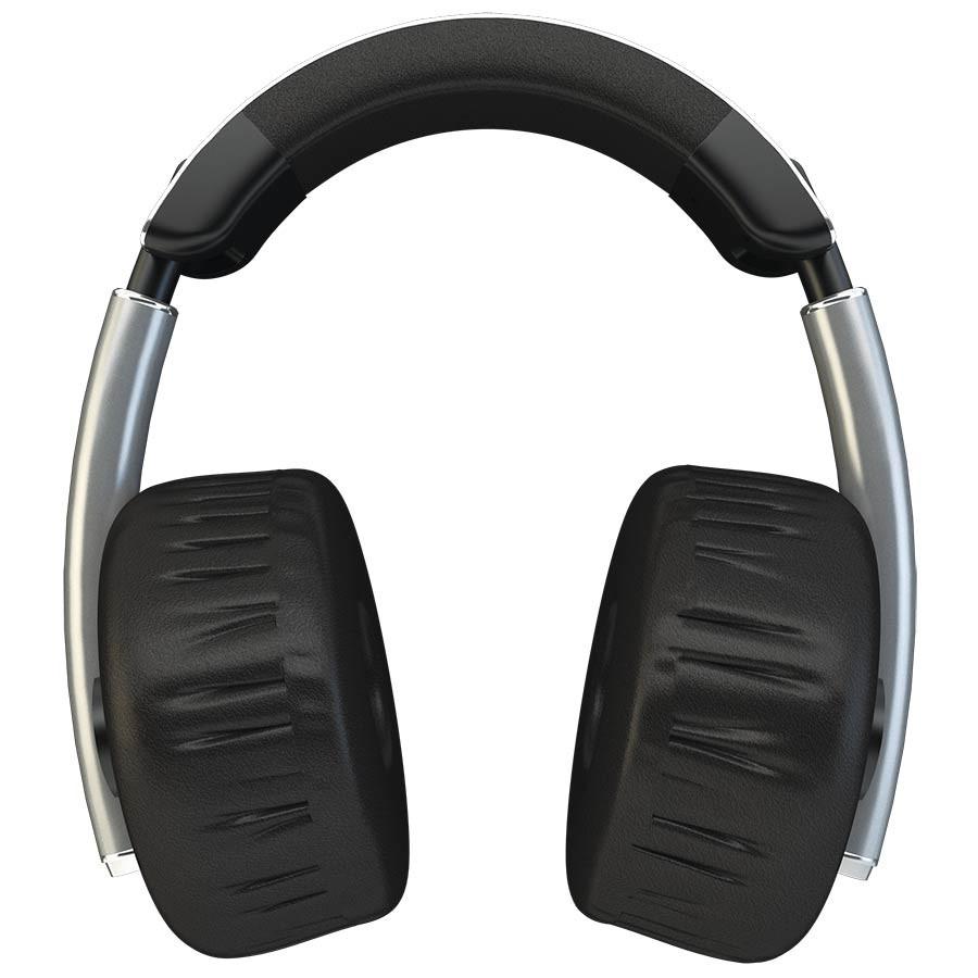 Ремонт наушников FISCHER AUDIO X-01