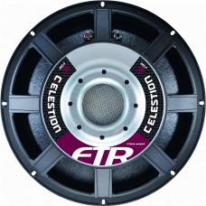 Ремонт динамиков  CELESTION FTR15-4080F