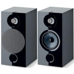 Ремонт акустической системы Focal Chora 806