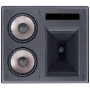 Ремонт акустической системы Klipsch THX KL 650 L