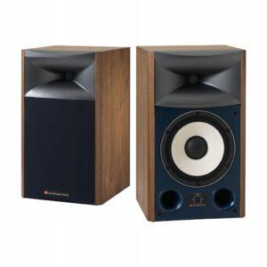 Ремонт акустической системы JBL Studio Monitor 4306