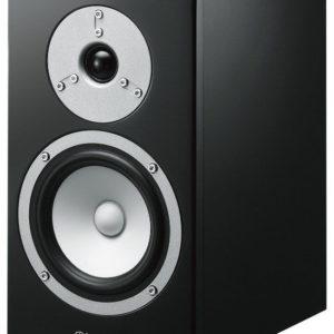 Ремонт акустической системы Yamaha NS BP 301