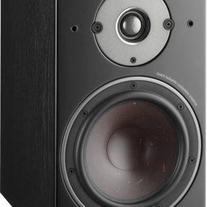 Ремонт акустической системы DALI Oberon 3