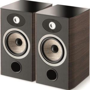 Ремонт акустической системы Focal Aria 906