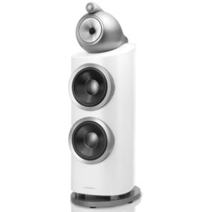 Ремонт напольной акустики B&W Diamond 800 D3