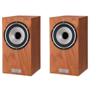 Ремонт акустической системы Tannoy Revolution XT Mini
