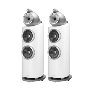 Ремонт напольной акустики B&W Diamond 802 D3