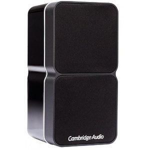 Ремонт акустической системы Cambridge Audio Min 22