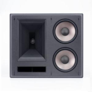 Ремонт акустической системы Klipsch THX KL 650 R