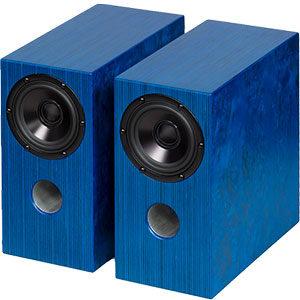 Ремонт акустической системы Penaudio 6.6 CX Anniversary 20 Limited Edition
