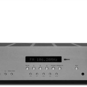 Ремонт ресивера Cambridge Audio AXR 85