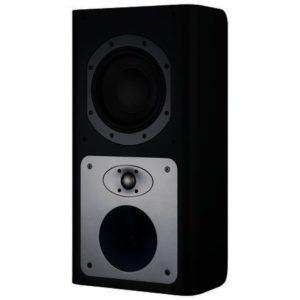 Ремонт настенной акустики B&W CT8.4 LCRS